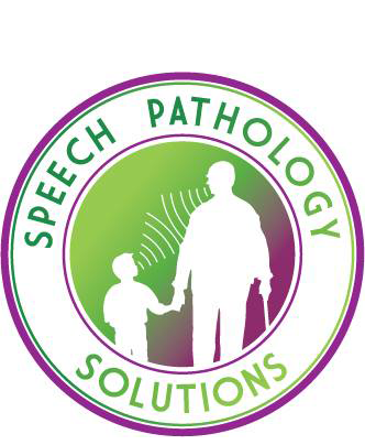Speech Pathology Solutions LLC