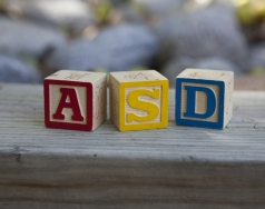 Speech Language Pathology for Children with Autistic Spectrum Disorder